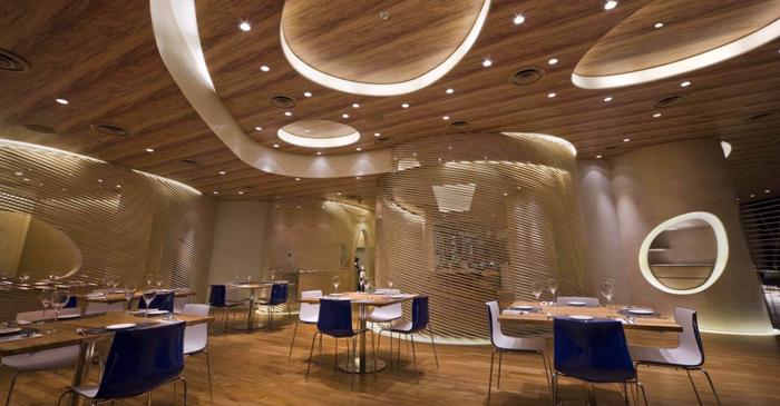 Energie besparende lichtsystemen in Helmond