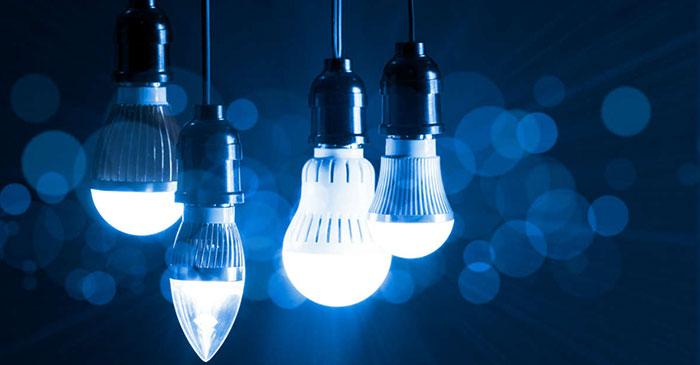 http://www.elektrovanlieshout.nl/Content/Images/Gia/PhilipsLed/LED-expert.jpg